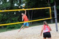 Summer Cup - Otwarte Mistrzostwa w Siatkówce Plażowej Amatorów - 8387_foto_24opole_308.jpg