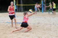 Summer Cup - Otwarte Mistrzostwa w Siatkówce Plażowej Amatorów - 8387_foto_24opole_309.jpg