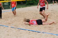 Summer Cup - Otwarte Mistrzostwa w Siatkówce Plażowej Amatorów - 8387_foto_24opole_313.jpg