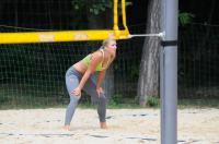 Summer Cup - Otwarte Mistrzostwa w Siatkówce Plażowej Amatorów - 8387_foto_24opole_316.jpg