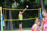 Summer Cup - Otwarte Mistrzostwa w Siatkówce Plażowej Amatorów - 8387_foto_24opole_318.jpg