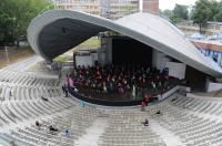 Zumba w Amfiteatrze  - 8388_foto_24opole_064.jpg