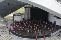 Zumba w Amfiteatrze  - 8388_foto_24opole_072.jpg