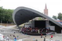 Zumba w Amfiteatrze  - 8388_foto_24opole_078.jpg