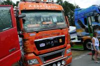 Master Truck 2019 - Sobota - 8389_foto_24opole_010.jpg