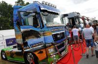 Master Truck 2019 - Sobota - 8389_foto_24opole_011.jpg