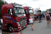 Master Truck 2019 - Sobota - 8389_foto_24opole_014.jpg