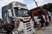 Master Truck 2019 - Sobota - 8389_foto_24opole_020.jpg