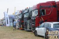 Master Truck 2019 - Sobota - 8389_foto_24opole_025.jpg
