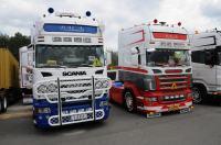 Master Truck 2019 - Sobota - 8389_foto_24opole_027.jpg