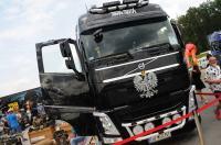 Master Truck 2019 - Sobota - 8389_foto_24opole_041.jpg