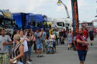 Master Truck 2019 - Sobota - 8389_foto_24opole_045.jpg
