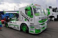Master Truck 2019 - Sobota - 8389_foto_24opole_050.jpg