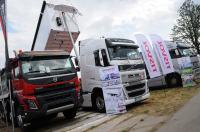 Master Truck 2019 - Sobota - 8389_foto_24opole_052.jpg
