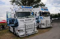 Master Truck 2019 - Sobota - 8389_foto_24opole_054.jpg