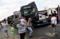 Master Truck 2019 - Sobota - 8389_foto_24opole_060.jpg