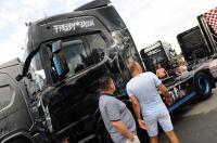 Master Truck 2019 - Sobota - 8389_foto_24opole_061.jpg