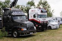 Master Truck 2019 - Sobota - 8389_foto_24opole_071.jpg