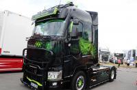 Master Truck 2019 - Sobota - 8389_foto_24opole_074.jpg
