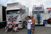 Master Truck 2019 - Sobota - 8389_foto_24opole_076.jpg