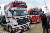 Master Truck 2019 - Sobota - 8389_foto_24opole_078.jpg