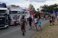 Master Truck 2019 - Sobota - 8389_foto_24opole_081.jpg