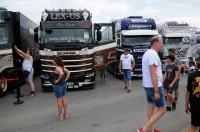 Master Truck 2019 - Sobota - 8389_foto_24opole_082.jpg