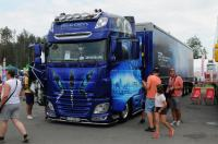 Master Truck 2019 - Sobota - 8389_foto_24opole_086.jpg