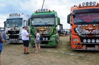 Master Truck 2019 - Sobota - 8389_foto_24opole_103.jpg
