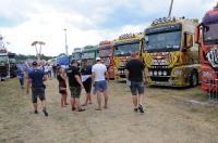 Master Truck 2019 - Sobota - 8389_foto_24opole_105.jpg