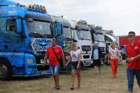 Master Truck 2019 - Sobota - 8389_foto_24opole_108.jpg