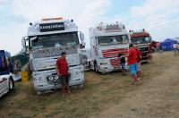 Master Truck 2019 - Sobota - 8389_foto_24opole_110.jpg
