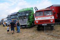Master Truck 2019 - Sobota - 8389_foto_24opole_124.jpg