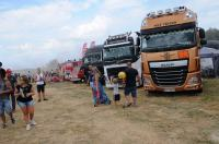 Master Truck 2019 - Sobota - 8389_foto_24opole_125.jpg
