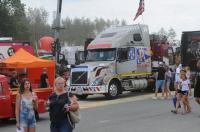 Master Truck 2019 - Sobota - 8389_foto_24opole_129.jpg