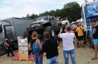 Master Truck 2019 - Sobota - 8389_foto_24opole_134.jpg