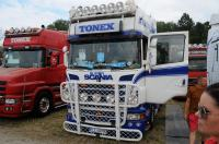 Master Truck 2019 - Sobota - 8389_foto_24opole_139.jpg