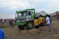 Master Truck 2019 - Sobota - 8389_foto_24opole_144.jpg