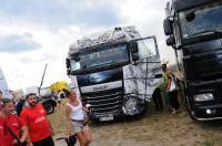 Master Truck 2019 - Sobota - 8389_foto_24opole_146.jpg