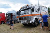 Master Truck 2019 - Sobota - 8389_foto_24opole_150.jpg