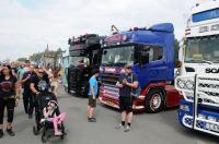 Master Truck 2019 - Sobota - 8389_foto_24opole_163.jpg