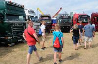 Master Truck 2019 - Sobota - 8389_foto_24opole_167.jpg