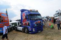 Master Truck 2019 - Sobota - 8389_foto_24opole_173.jpg
