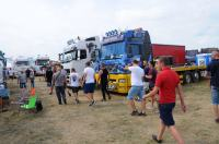 Master Truck 2019 - Sobota - 8389_foto_24opole_174.jpg