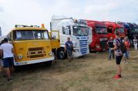 Master Truck 2019 - Sobota - 8389_foto_24opole_175.jpg