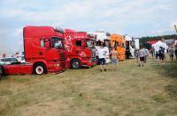 Master Truck 2019 - Sobota - 8389_foto_24opole_177.jpg