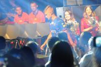 Prezentacja Pierwszego zespołu Odry Opole na sezon 19/20 - 8391_foto_24opole_035.jpg