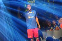 Prezentacja Pierwszego zespołu Odry Opole na sezon 19/20 - 8391_foto_24opole_053.jpg