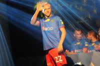 Prezentacja Pierwszego zespołu Odry Opole na sezon 19/20 - 8391_foto_24opole_075.jpg