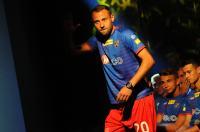 Prezentacja Pierwszego zespołu Odry Opole na sezon 19/20 - 8391_foto_24opole_102.jpg